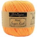 Maxi Sugar Rush 411 Sweet Orange