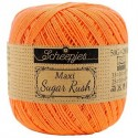 Maxi Sugar Rush 386 Peach