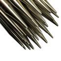 ChiaoGoo Twist Lace 13cm - Aguja Circular Intercambiable