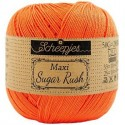 Maxi Sugar Rush 189 Royal Orange