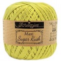 Maxi Sugar Rush 245 Green Yelow