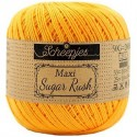 Maxi Sugar Rush 208 Yelow Gold