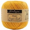 Maxi Sugar Rush 249 Saffron