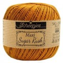 Maxi Sugar Rush 383 Ginger Gold