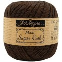 Maxi Sugar Rush 162 Black Coffee