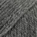 DROPS Lima MIX 0519 gris oscuro