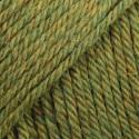 DROPS Lima MIX 0705 oliva