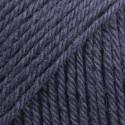DROPS Lima Uni Colour 4305 azul índigo