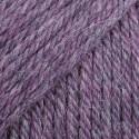 DROPS Lima MIX 4434 lila/violeta