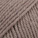 DROPS Lima Uni Colour 5310 gris topo