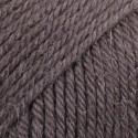 DROPS Lima Uni Colour 5610 topo oscuro