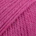 DROPS Lima Uni Colour 6273 magenta