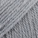 DROPS Lima Uni Colour 8465 gris cantera