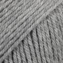 DROPS Lima MIX 9015 gris