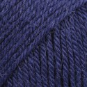 DROPS Lima Uni Colour 9016 azul marino
