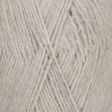 DROPS Flora MIX 03 gris claro