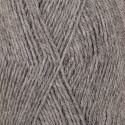 DROPS Flora MIX 04 gris medio