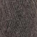 DROPS Flora MIX 05 gris oscuro