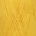 DROPS Flora MIX 17 amarillo