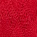 DROPS Flora MIX 18 rojo