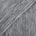 DROPS Sky MIX 04 gris acero