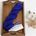 Malabrigo Caprino 415 Matisse Blue