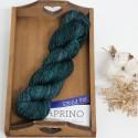 Malabrigo Caprino 213 Pines