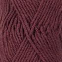 Uni Colour 48 borgoña
