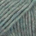 DROPS Wish MIX 14 verde mar
