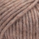 DROPS Wish Uni Colour 15 malva