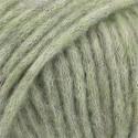 DROPS Wish MIX 18 verde salvia