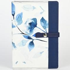 KnitPro Blossom - Archivador de Gráficos