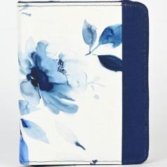 KnitPro Blossom - Estuche para Agujas Circulares Fijas