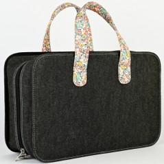 KnitPro Bloom - Doctor Bag