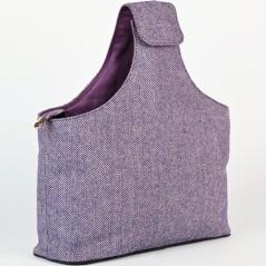 KnitPro Snug - Wrist Bag