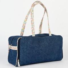 KnitPro Bloom - Duffle Bag