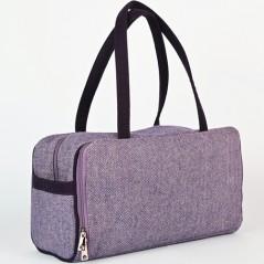 KnitPro Snug - Duffle Bag