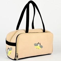 KnitPro Bumblebee - Duffle Bag