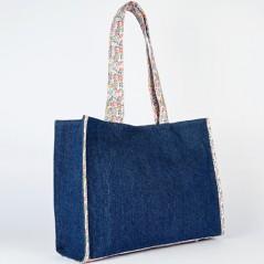 KnitPro Bloom - Tote Bag