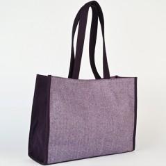 KnitPro Snug - Tote Bag