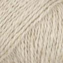 DROPS Soft Tweed - MIX 02 mazapán