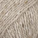 DROPS Soft Tweed - MIX 03 arena