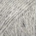 DROPS Soft Tweed - MIX 06 guijarros