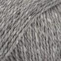 DROPS Soft Tweed - MIX 07 adoquín