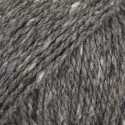 DROPS Soft Tweed - MIX 08 granos de pimienta