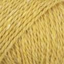 DROPS Soft Tweed - MIX 13 tarta de limón