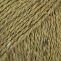 DROPS Soft Tweed - MIX 16 guacamole