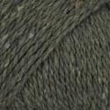 DROPS Soft Tweed - MIX 17 tarta de espinacas