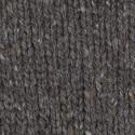 DROPS Soft Tweed - MIX 09 cuervo