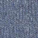 DROPS Soft Tweed - MIX 10 denim jeans